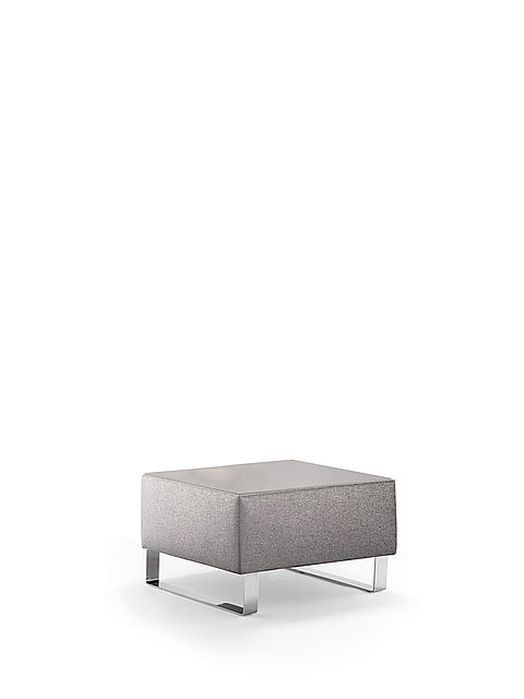ultimo | side table