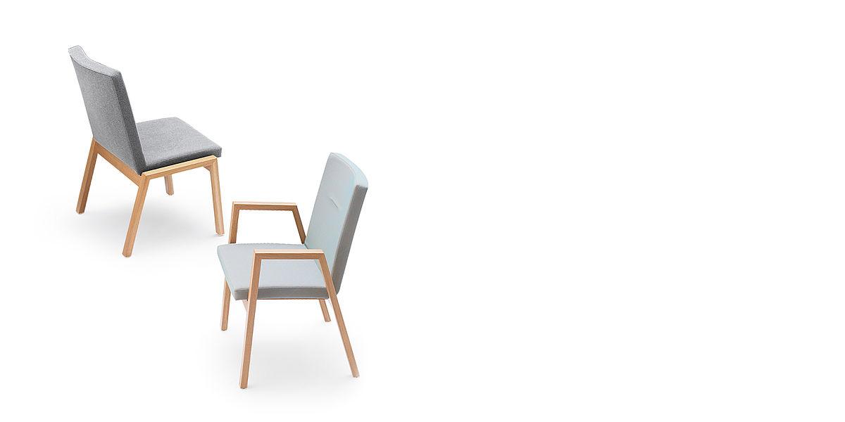 Design Bank Fauteuil.Pan Armchair Rosconi Com