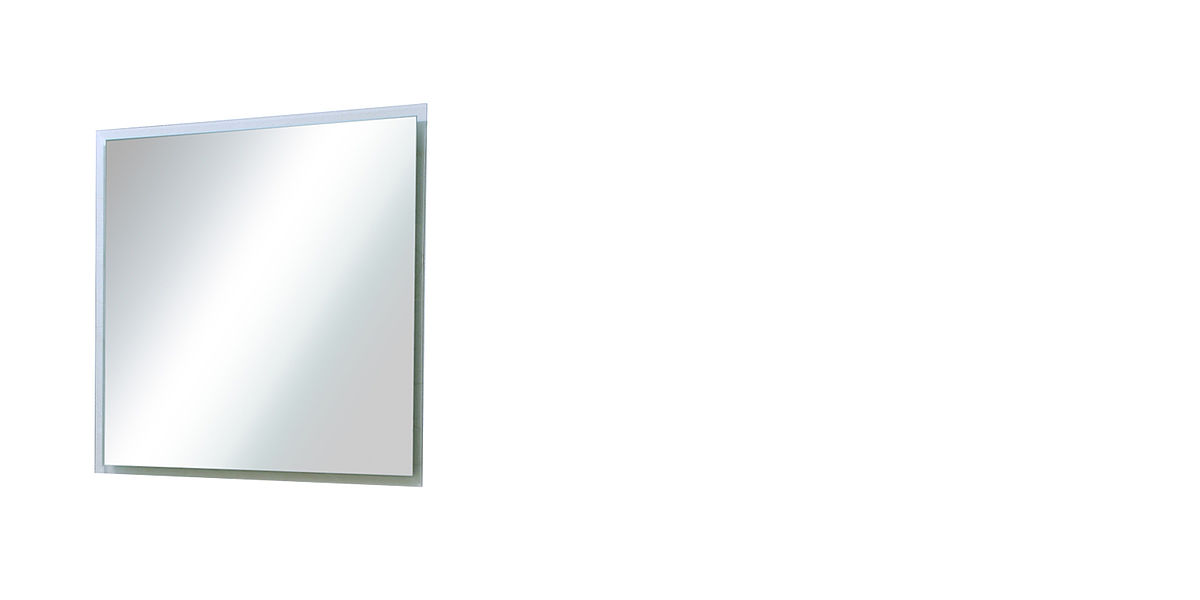 D-TEC | FACET | wall mirror