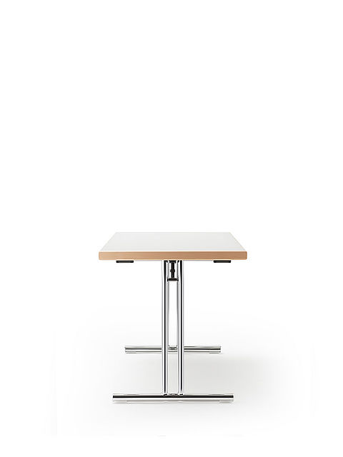 delta 105 | table pliante