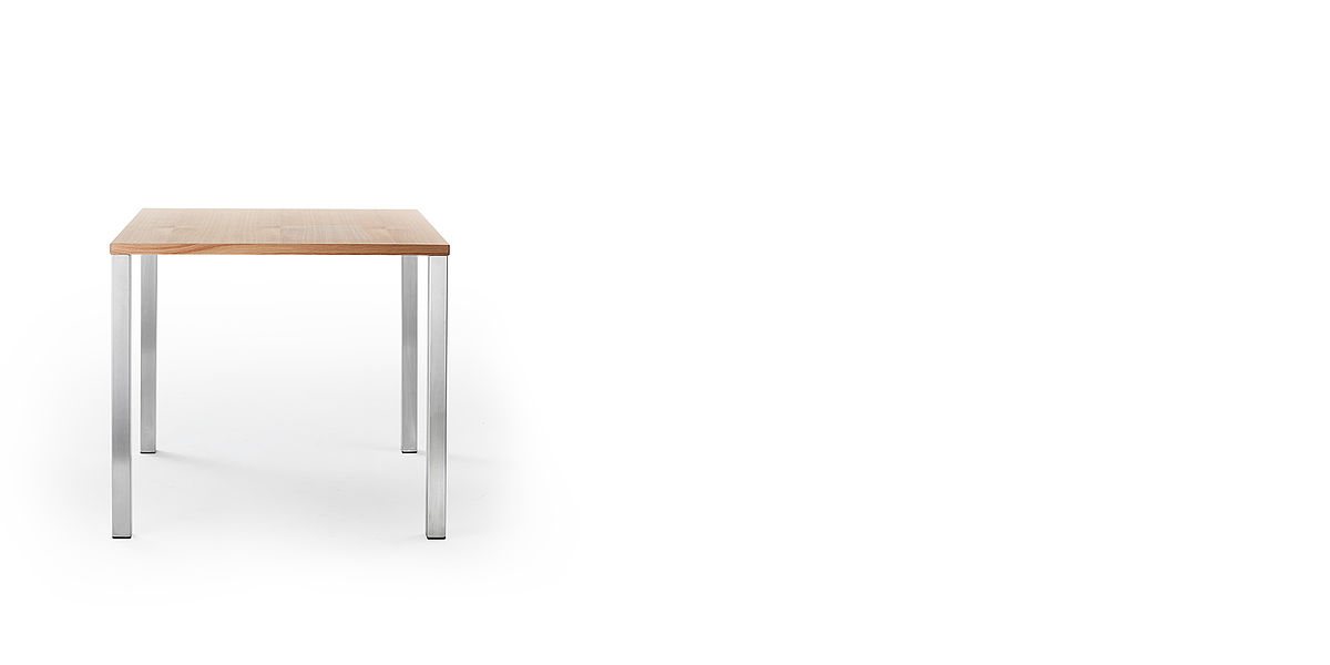 tabula light 2040 | table