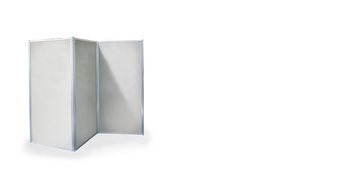 Valva | folding partition wall