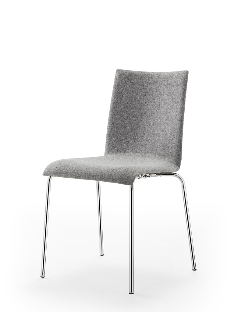 aticon | fully upholstered