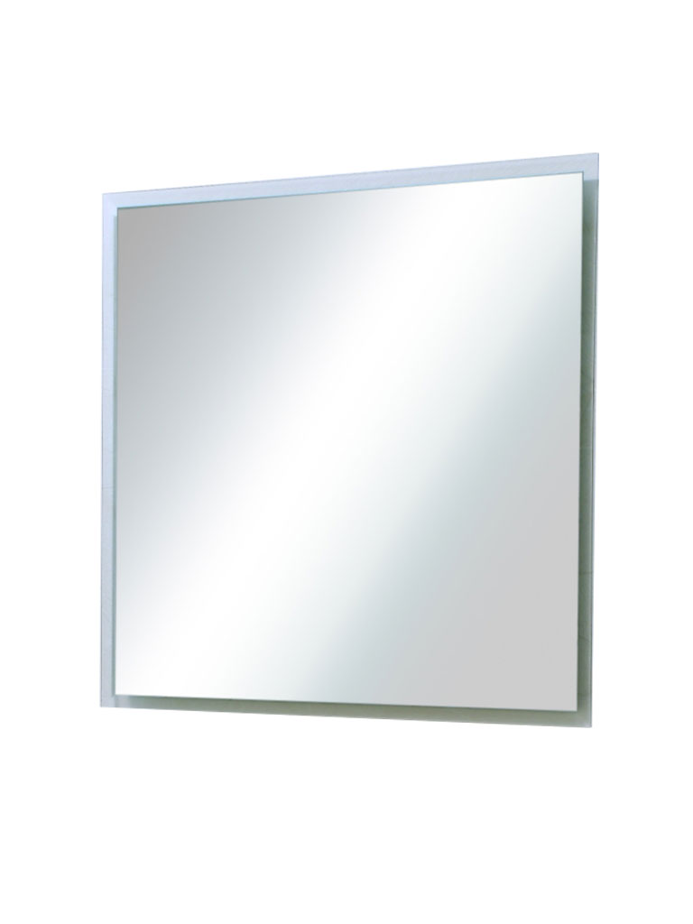 D-TEC | FACET 1 | wall mirror