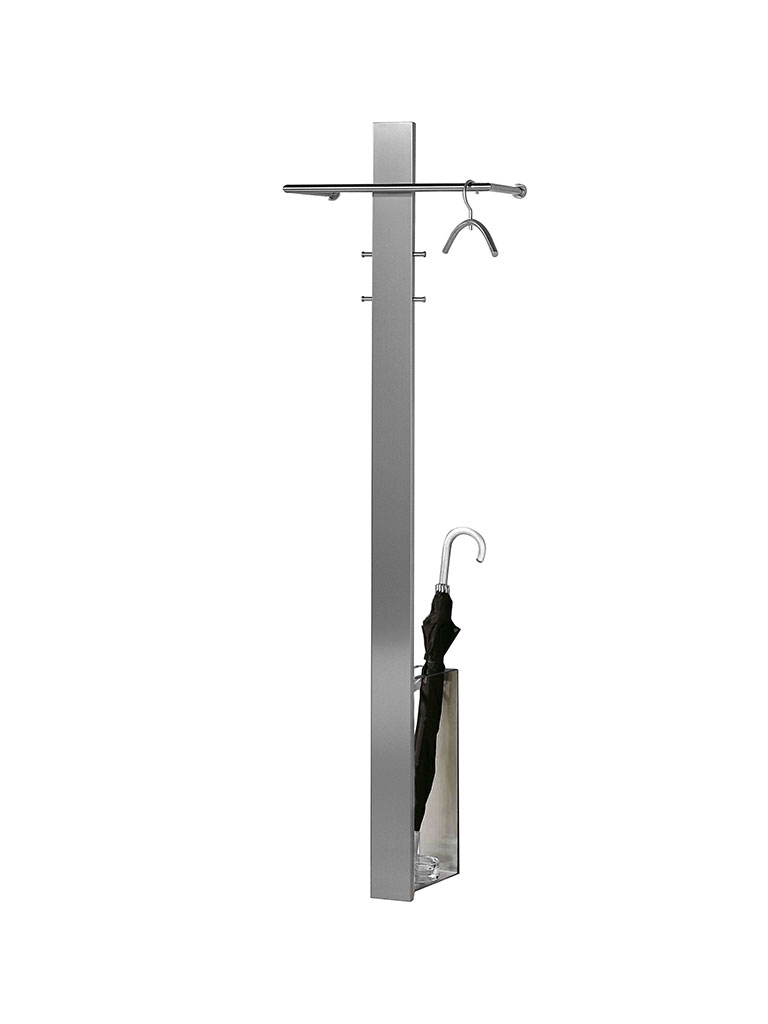 wall-mounted coat rack MISTER T
