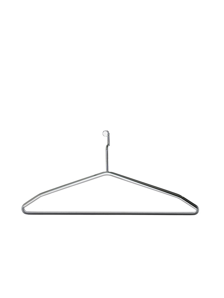Arco clothes hangers